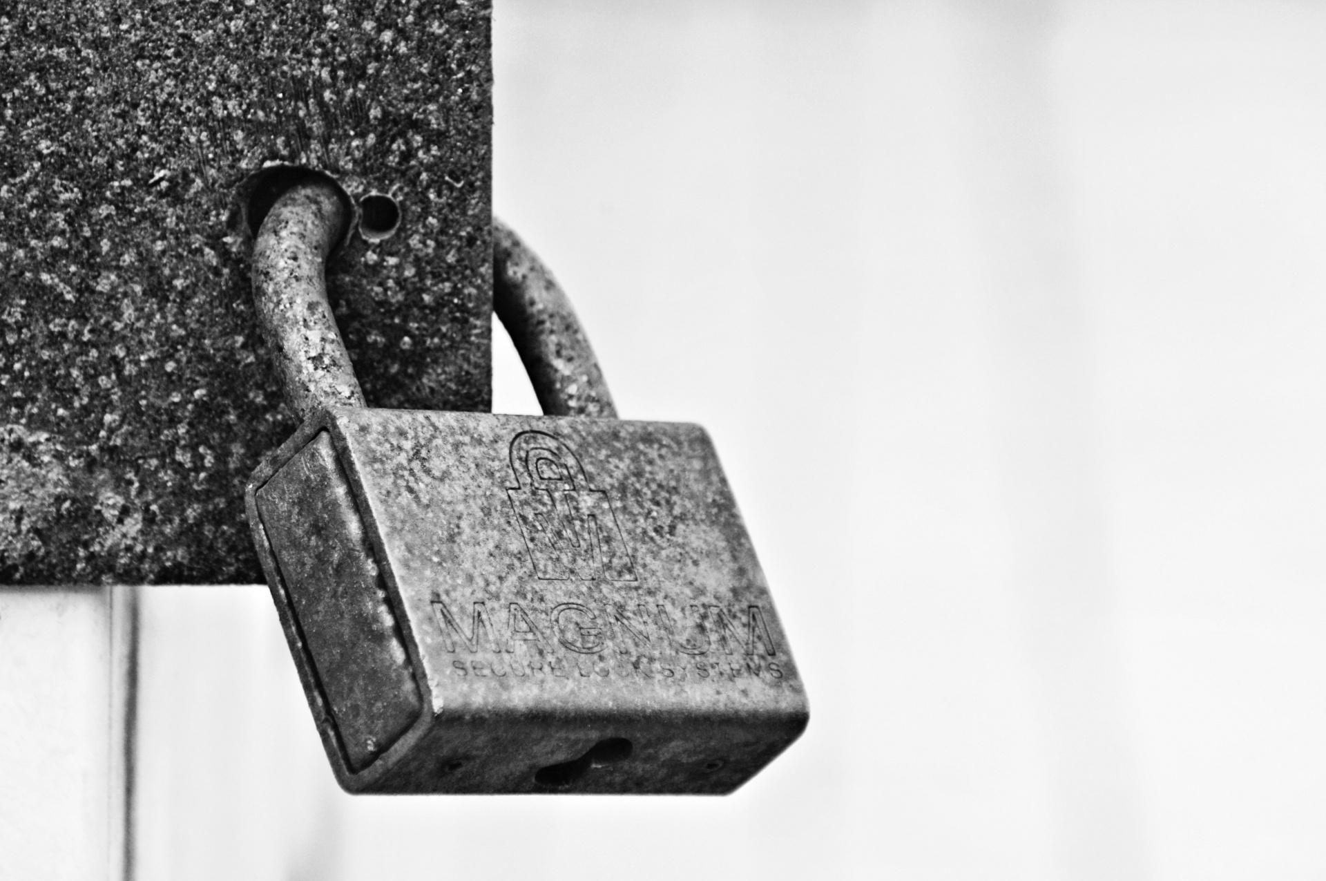 Cartera Anti-hackers: Hardware Wallet
