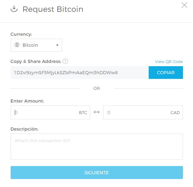blockchain-transfer-2