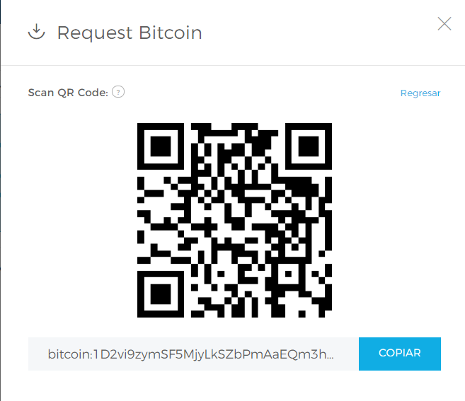 blockchain-transfer-3
