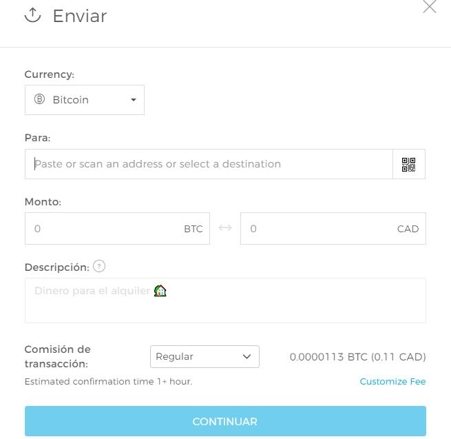 blockchain-transfer-5