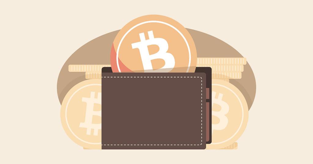 Crea tu cartera de Bitcoin en cinco pasos