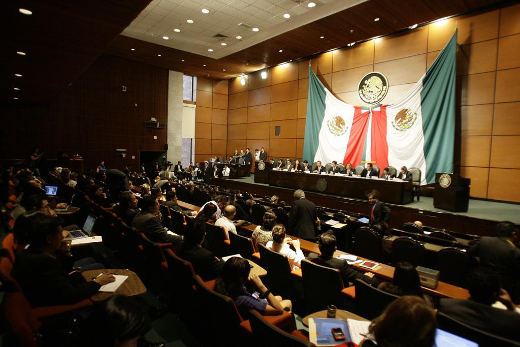 Comprendiendo la situación legal de Bitcoin en México