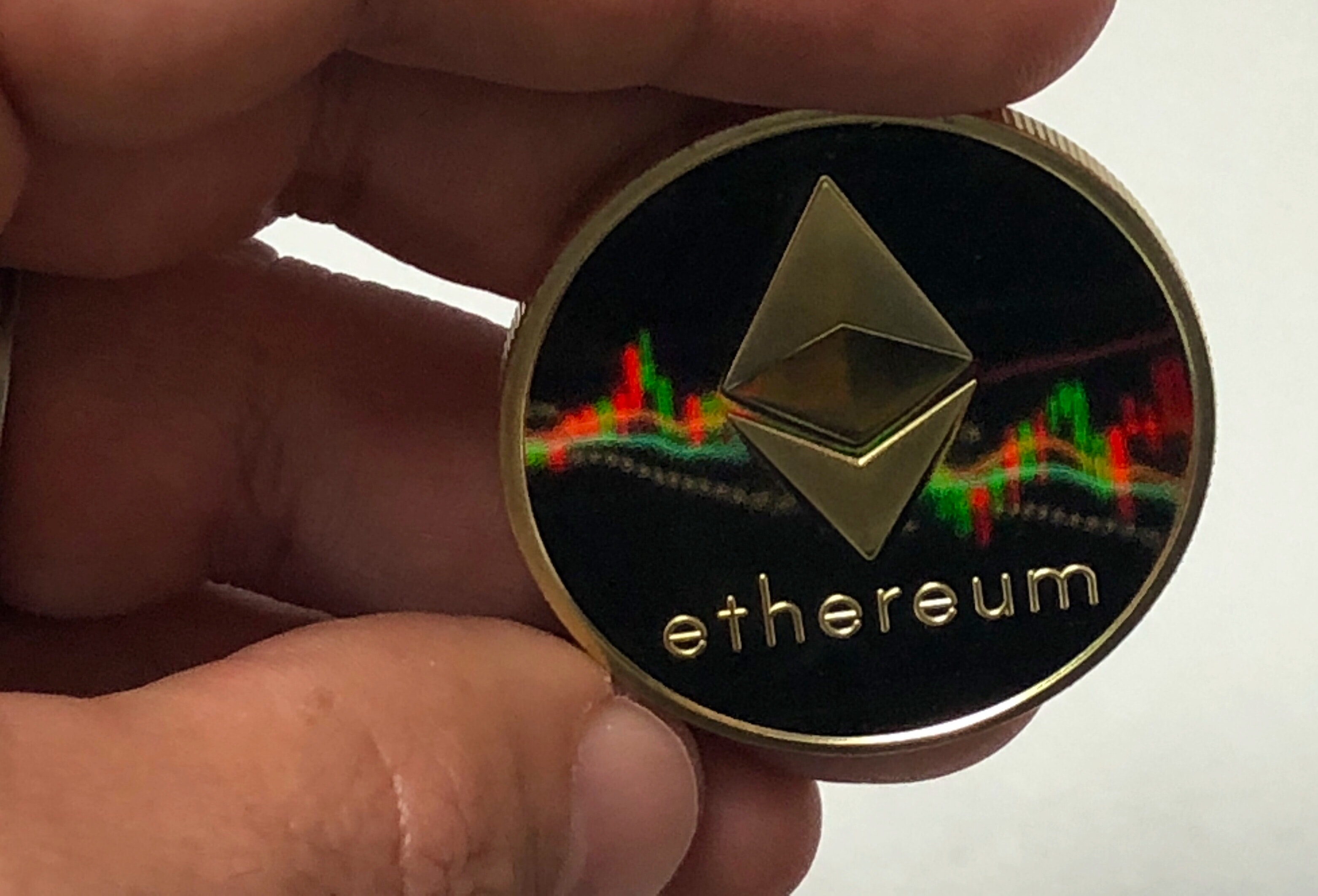 Ethereum-4