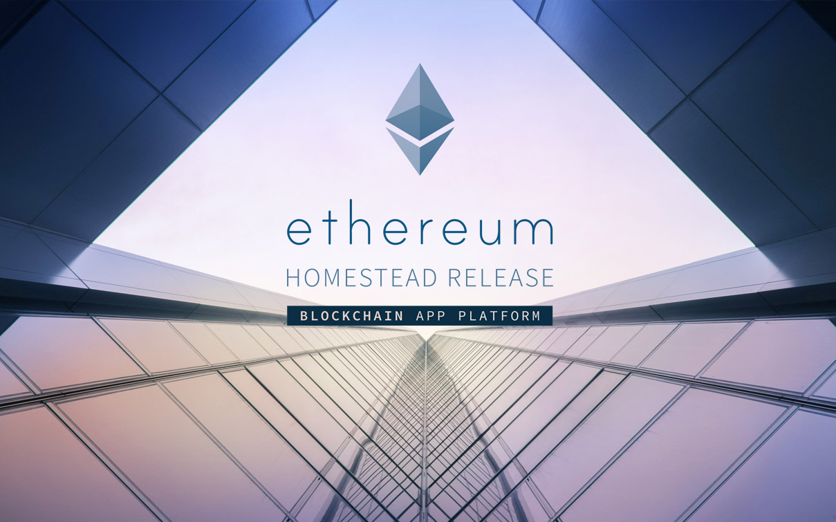 Ethereum-7-1