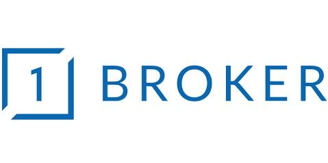 1Broker