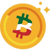 Bitcoin-Icon