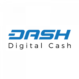 Dash_Logo_SQ-300x300