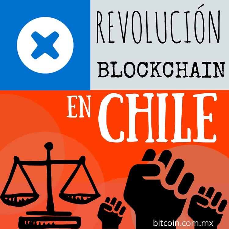Crónica de la Batalla entre Bancos y Exchanges de Criptomonedas en Chile.