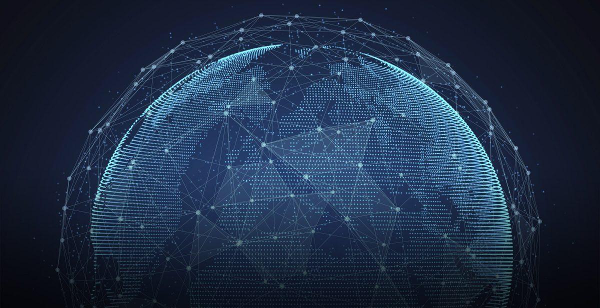 7 Proyectos Blockchain Alrededor del Mundo