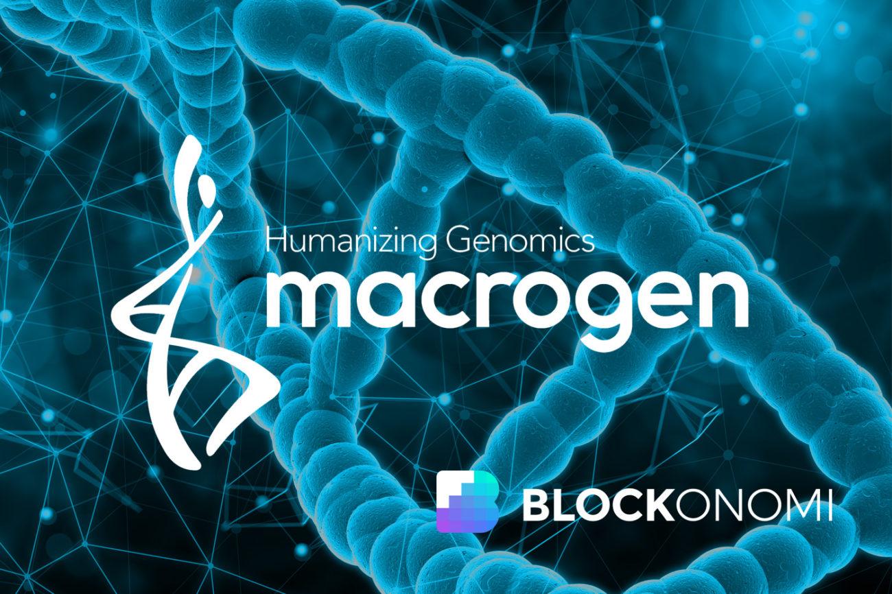 macrogen-1300x866-1