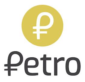 petro-logo-1