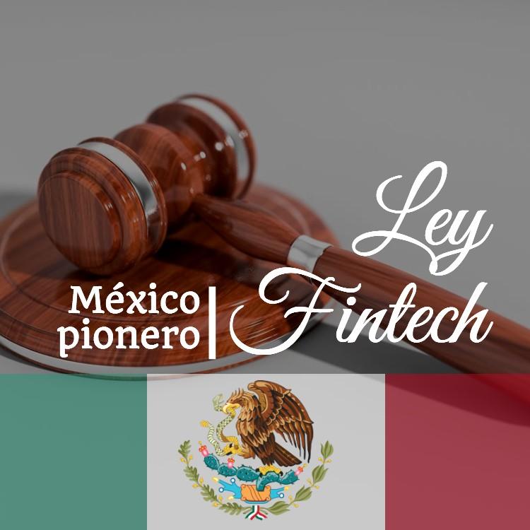 Ley-Fintech
