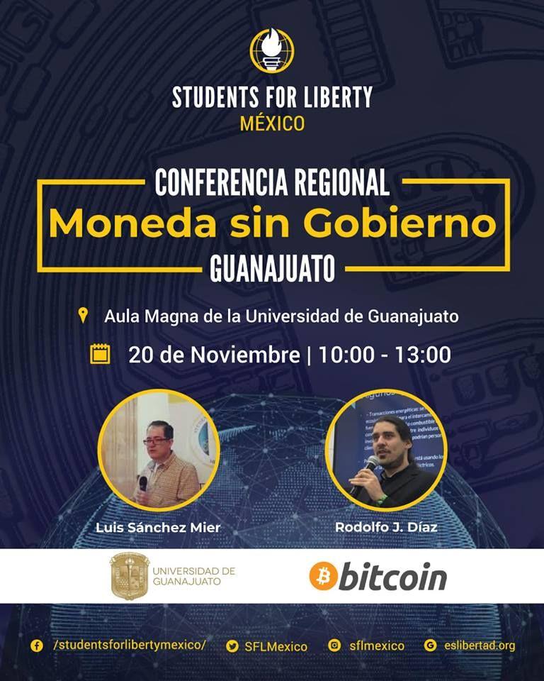 Moneda-sin-gobierno