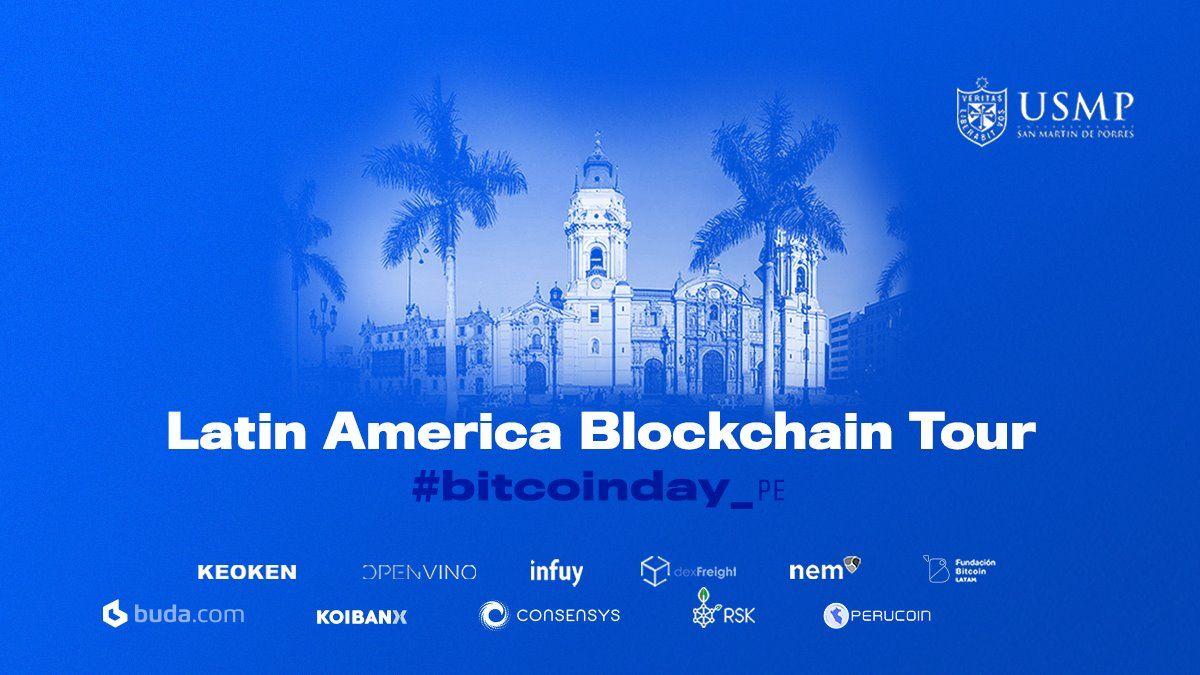 Bitcoin-Day-Lima-1