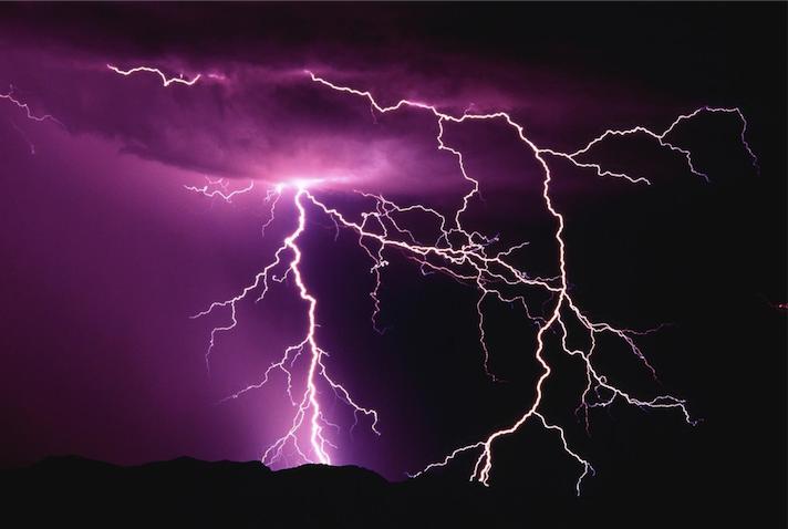 Lightning Network: La Evolución De Bitcoin