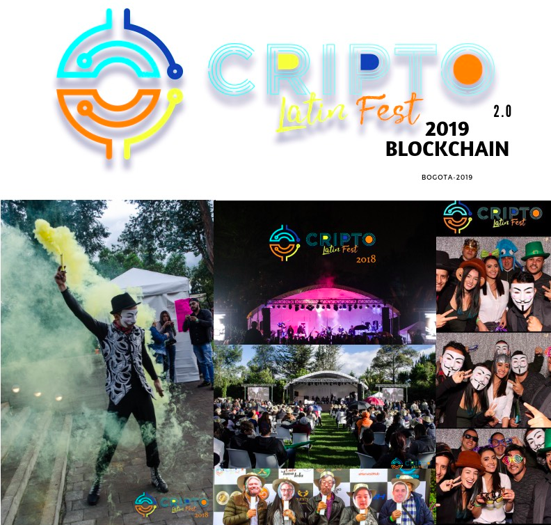 Cripto-Latin-Fest