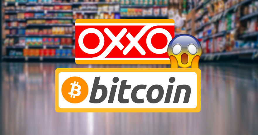 cuanto puedo invertir en bitcoin