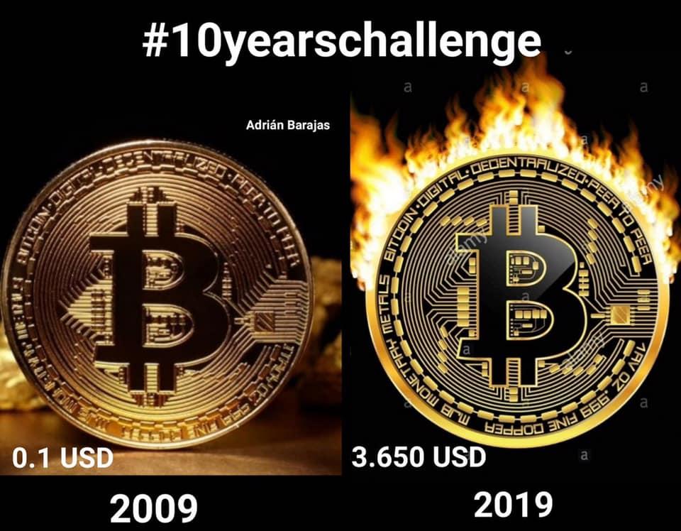 cuanto vale un bitcoin cash en dolares