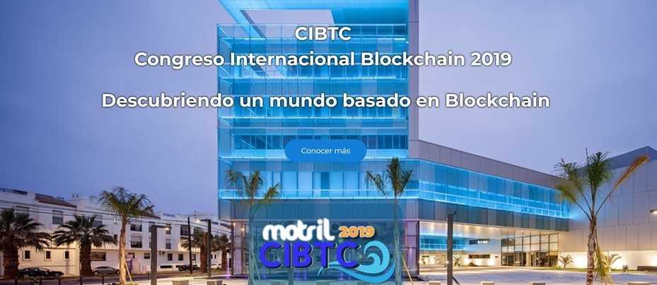 CIBTC-motril-2019