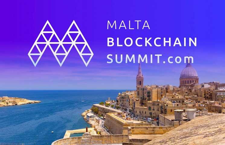 Malta-blockchain-summit-image