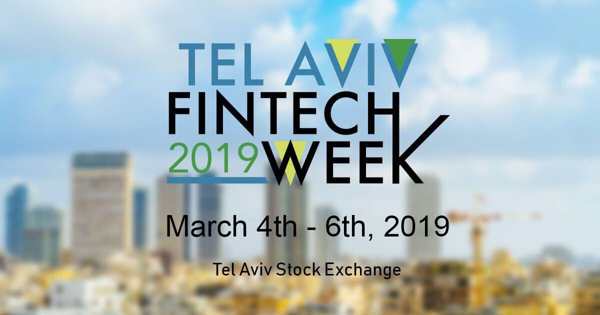 Tel-Aviv-week-1