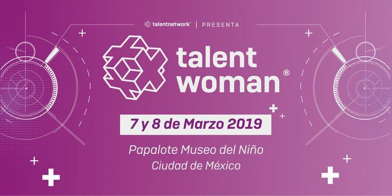 talent-woman