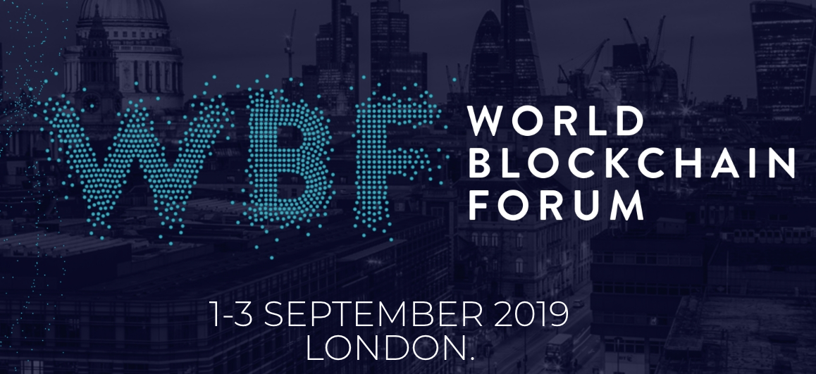 World-Blockchain-Forum-