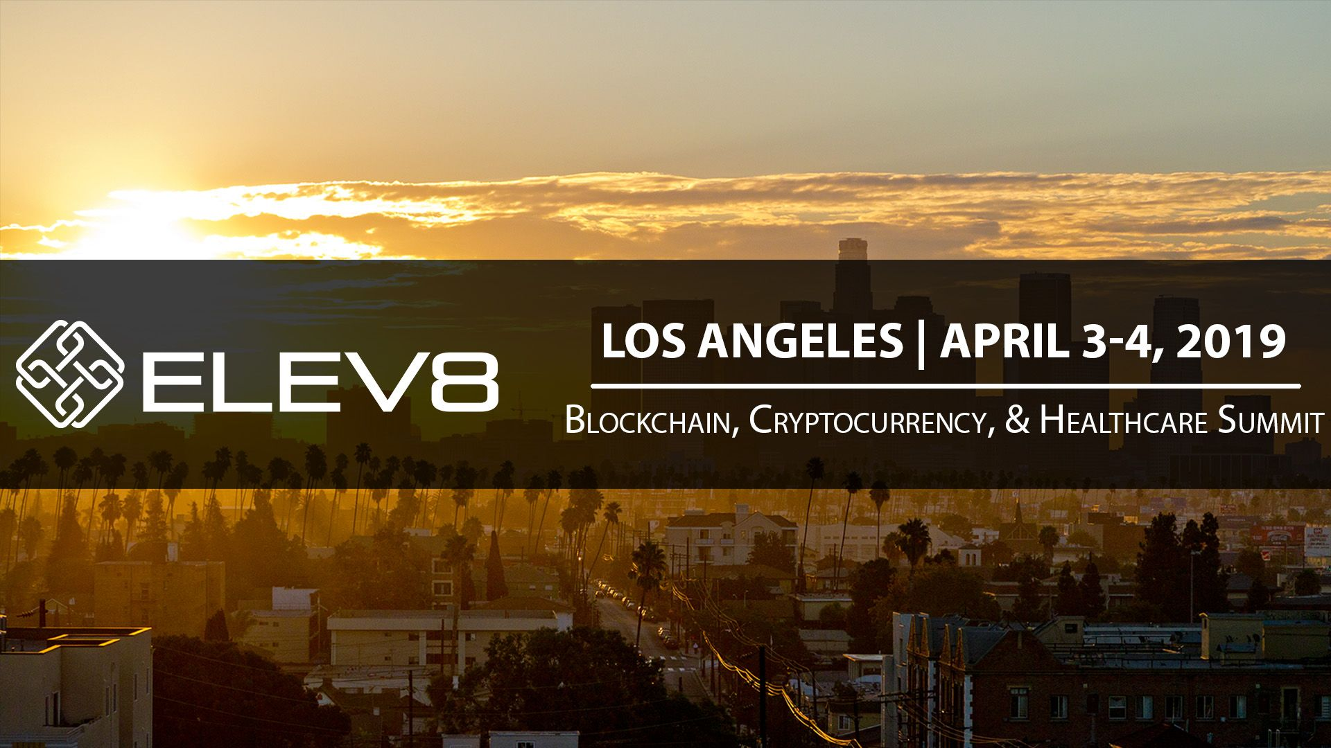ELEV8-Los-Angeles-2019---Stock-Promo-Image