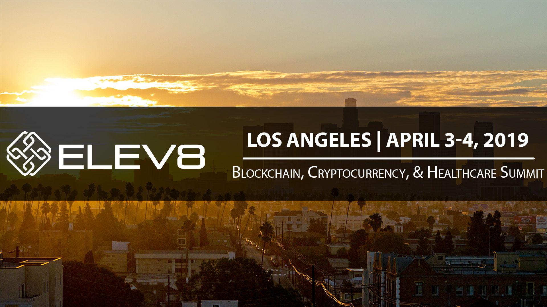 ELEV8-Los-Angeles-2019---Stock-Promo-Image