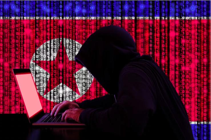 Corea del Norte Usa Bitcoin para Evadir Bloqueos