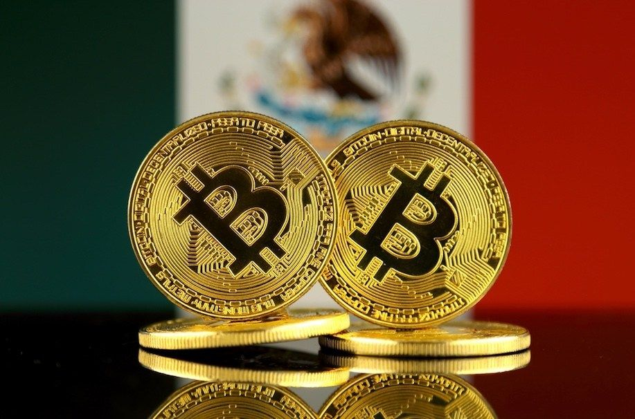 Bitcoin ATM vicino Mexico City ~ Bitcoin Accettato Qui Mexico City | luigirota.it