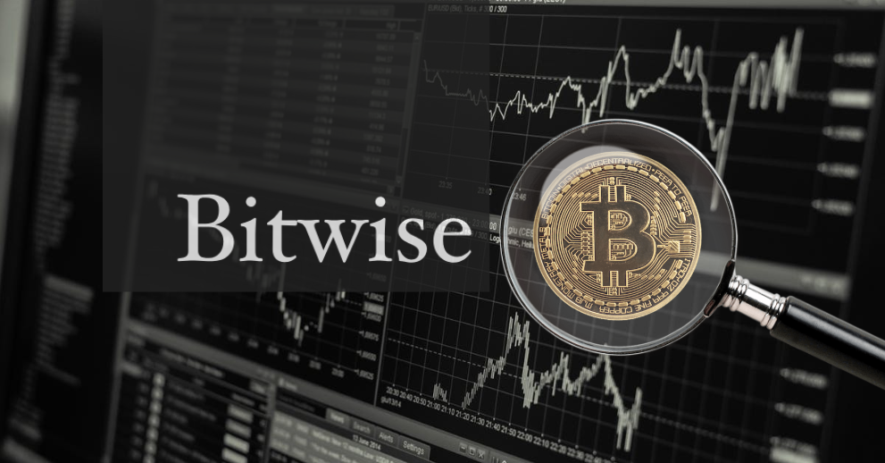 Entrevista Exclusiva con Bitwise: Desenmascarando a los Mayores Exchanges