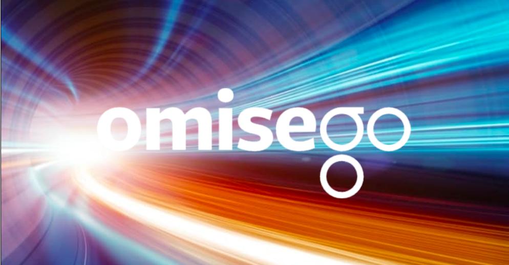 Actualización de OmiseGO habilita 2,700 Transacciones por Segundo