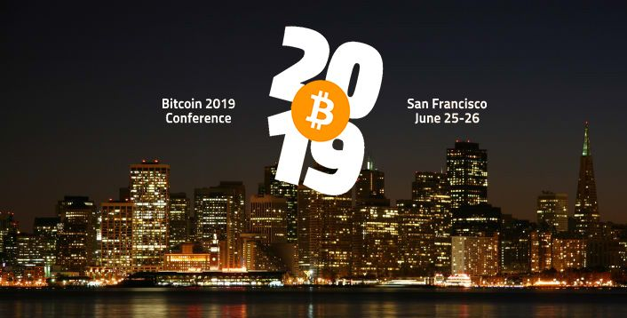 BitcoinC2019_1