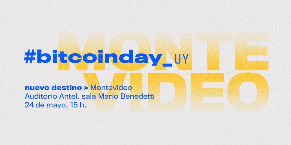 Bitcoinday_uruguay-1