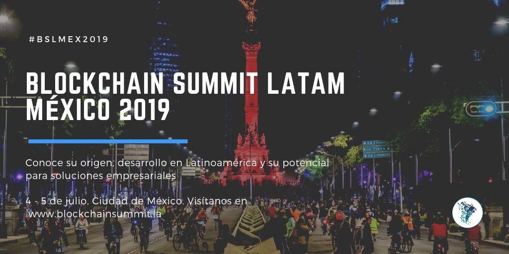 Blockchain-summit-latam