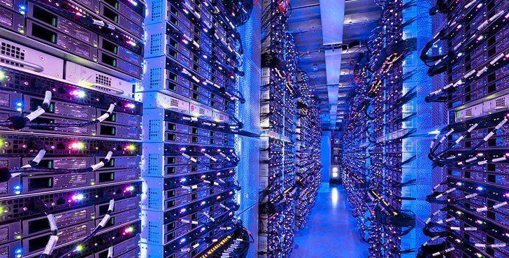 crypto pos sistema bitcoin at raleigh