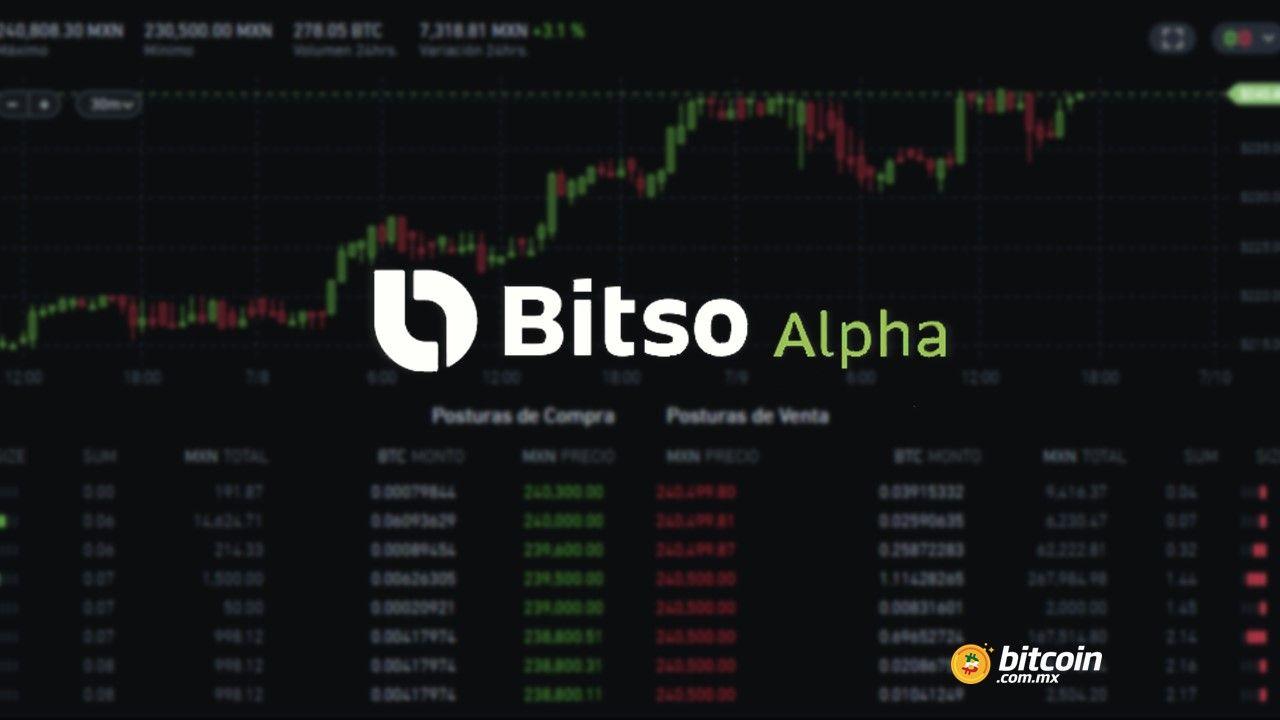 mejor plataforma de bitcoin criptomonedas impuestos consulta vinculante