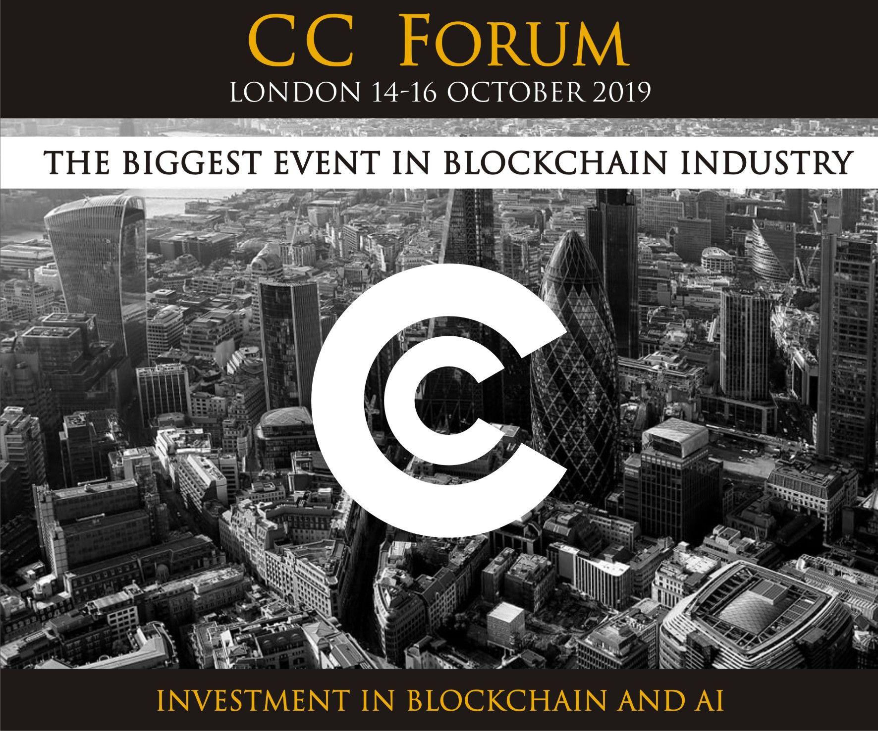 Cc-Forum