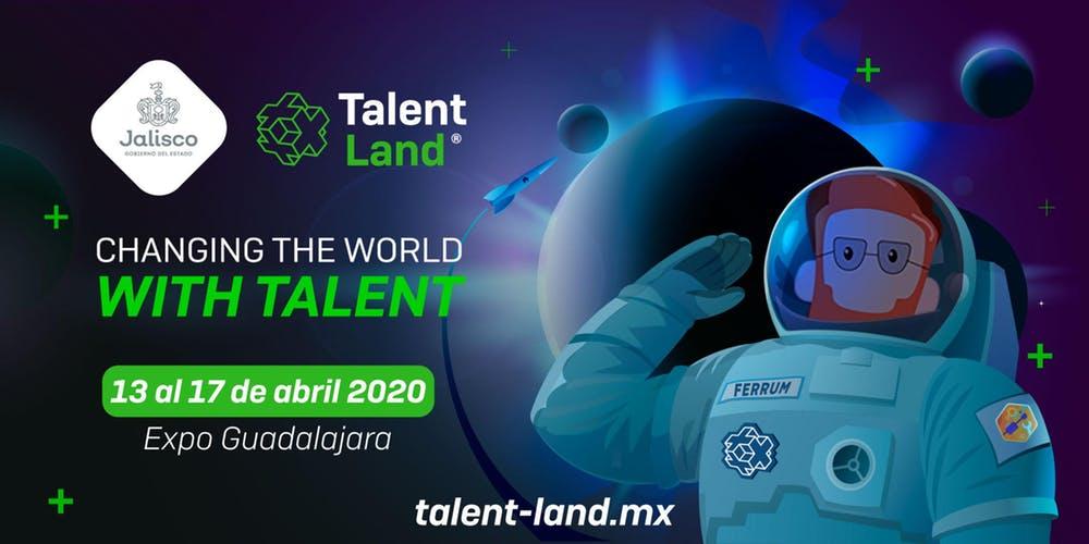 talent-land-2020