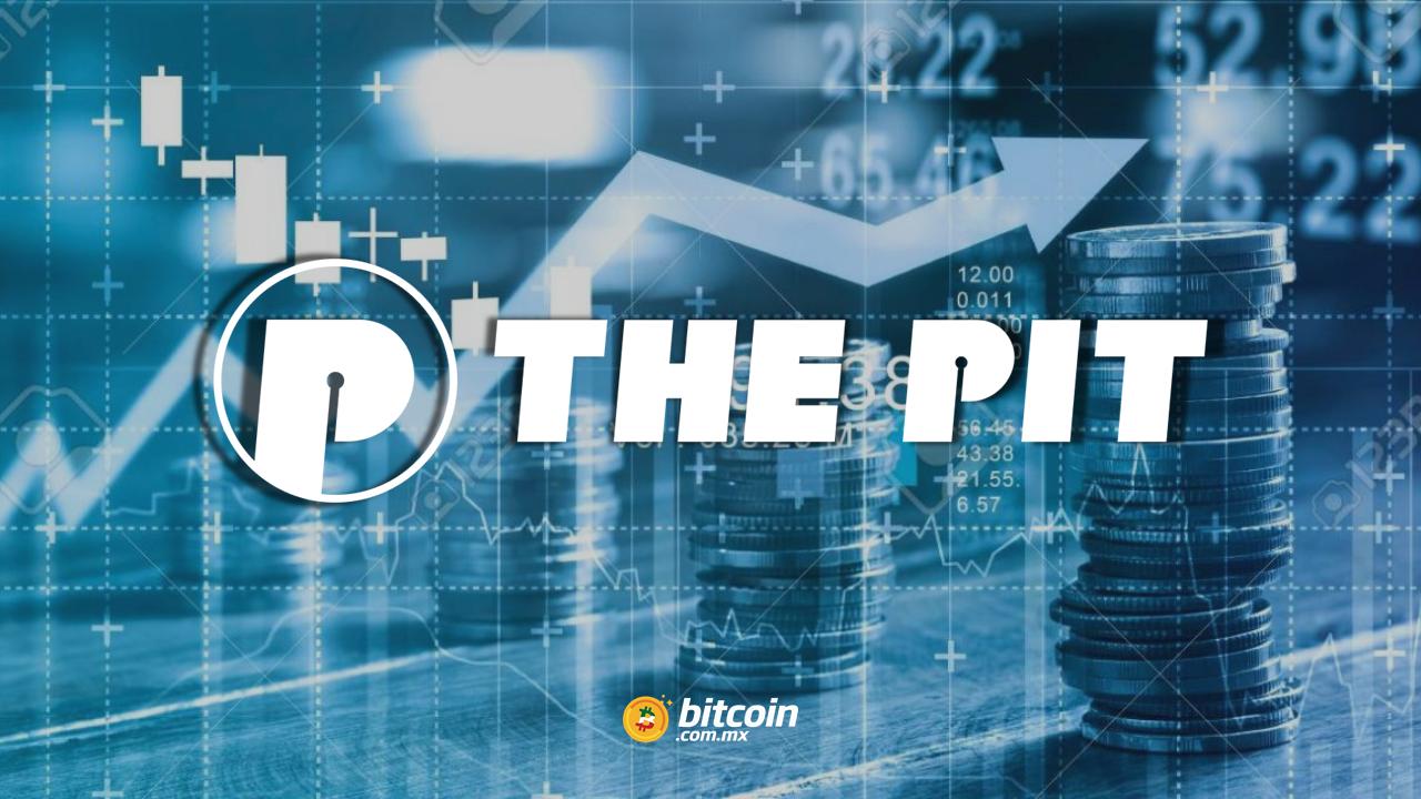 ¿Existe un intercambio en el que pueda intercambiar bitcoins?
