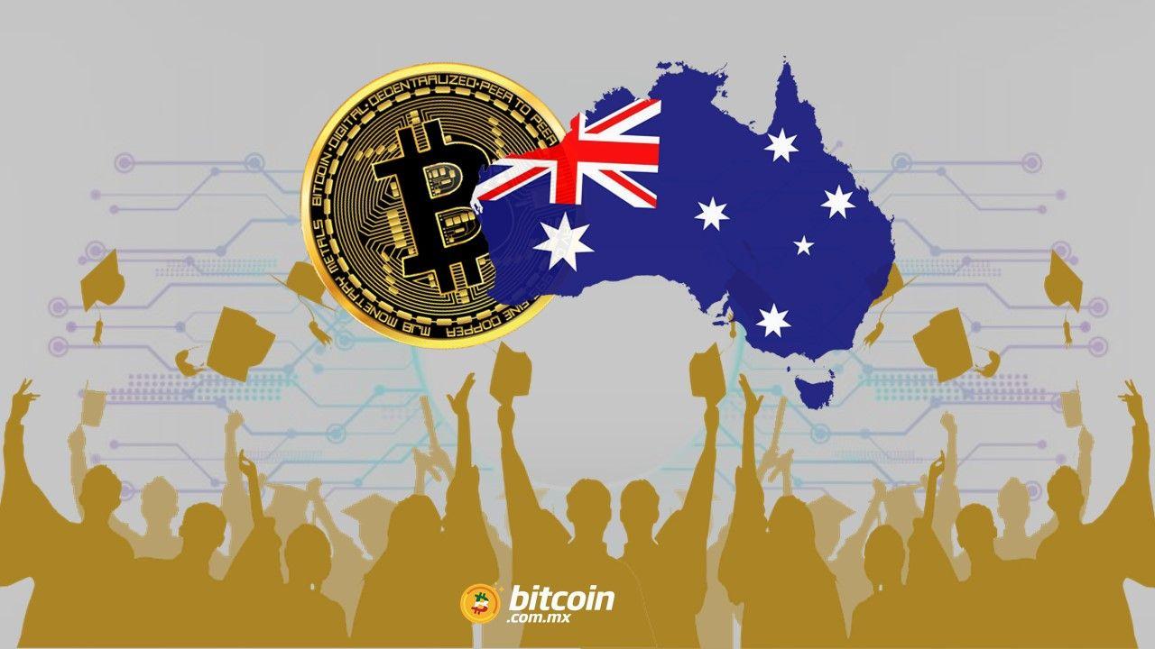 Geriausias būdas investuoti į bitcoin australia