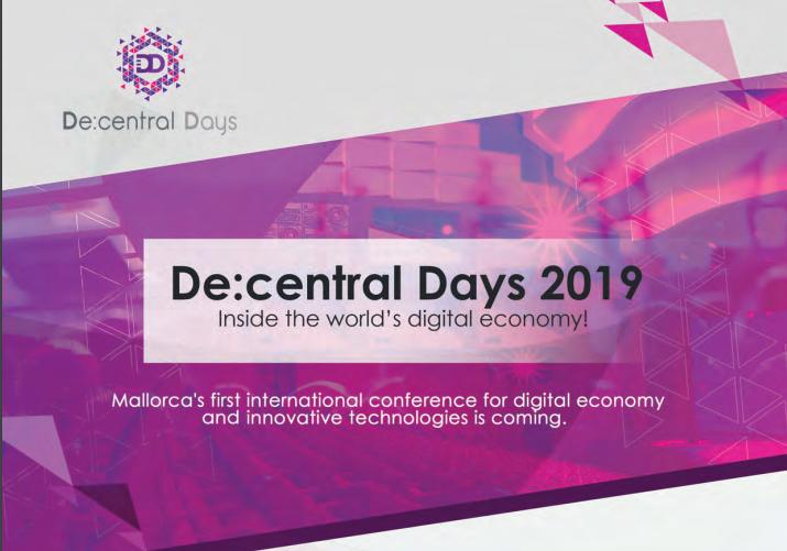 De_central-days