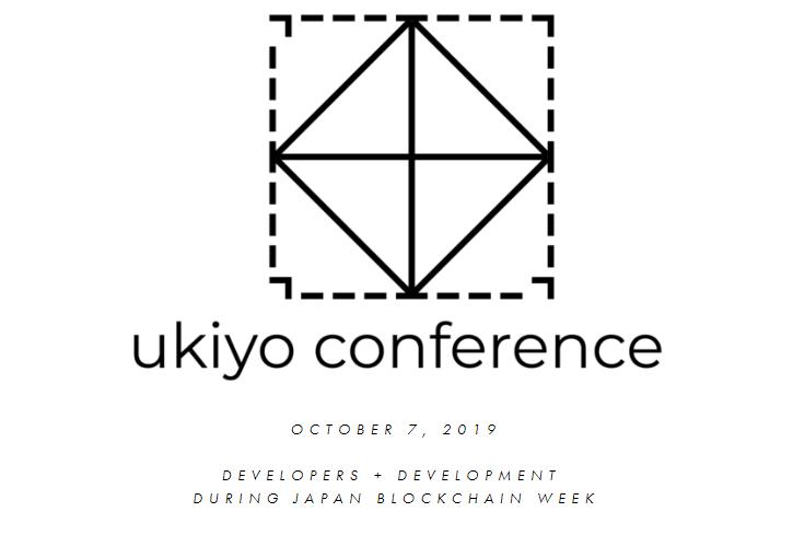 Ukiyo-conference