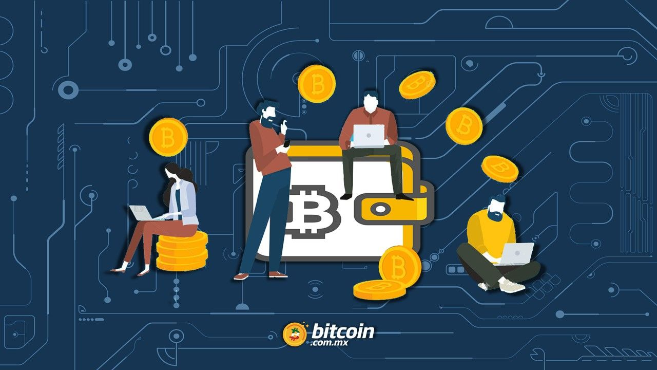 Como obter bitcoins free bet365 live betting delay