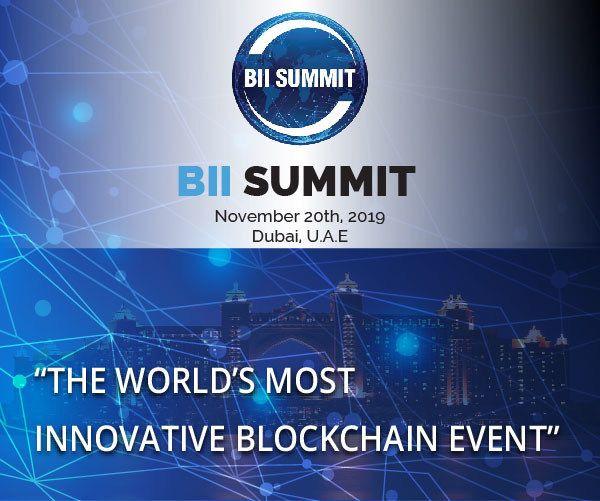 BII-summit