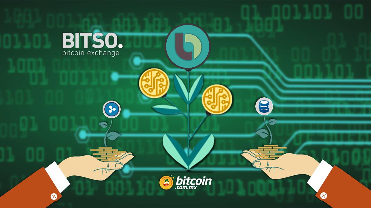bitcoin de oder coinbase