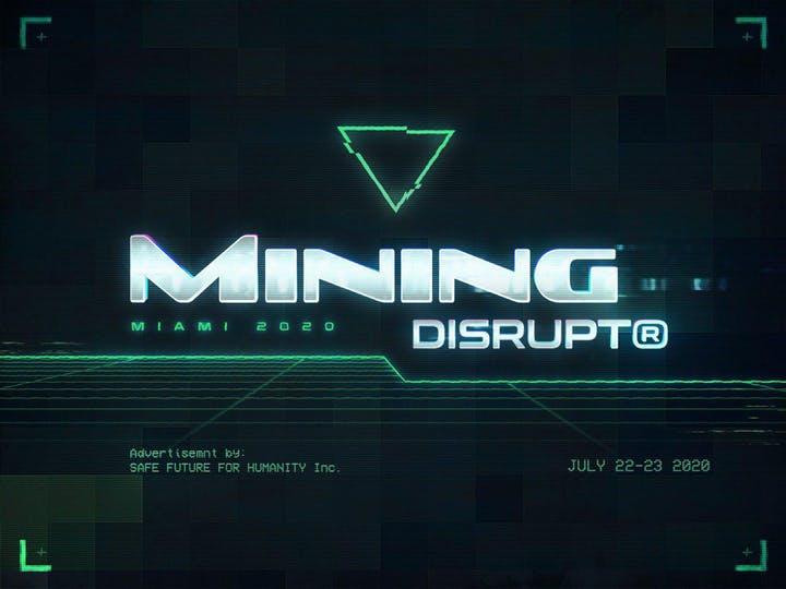 mining-disrupt-2020