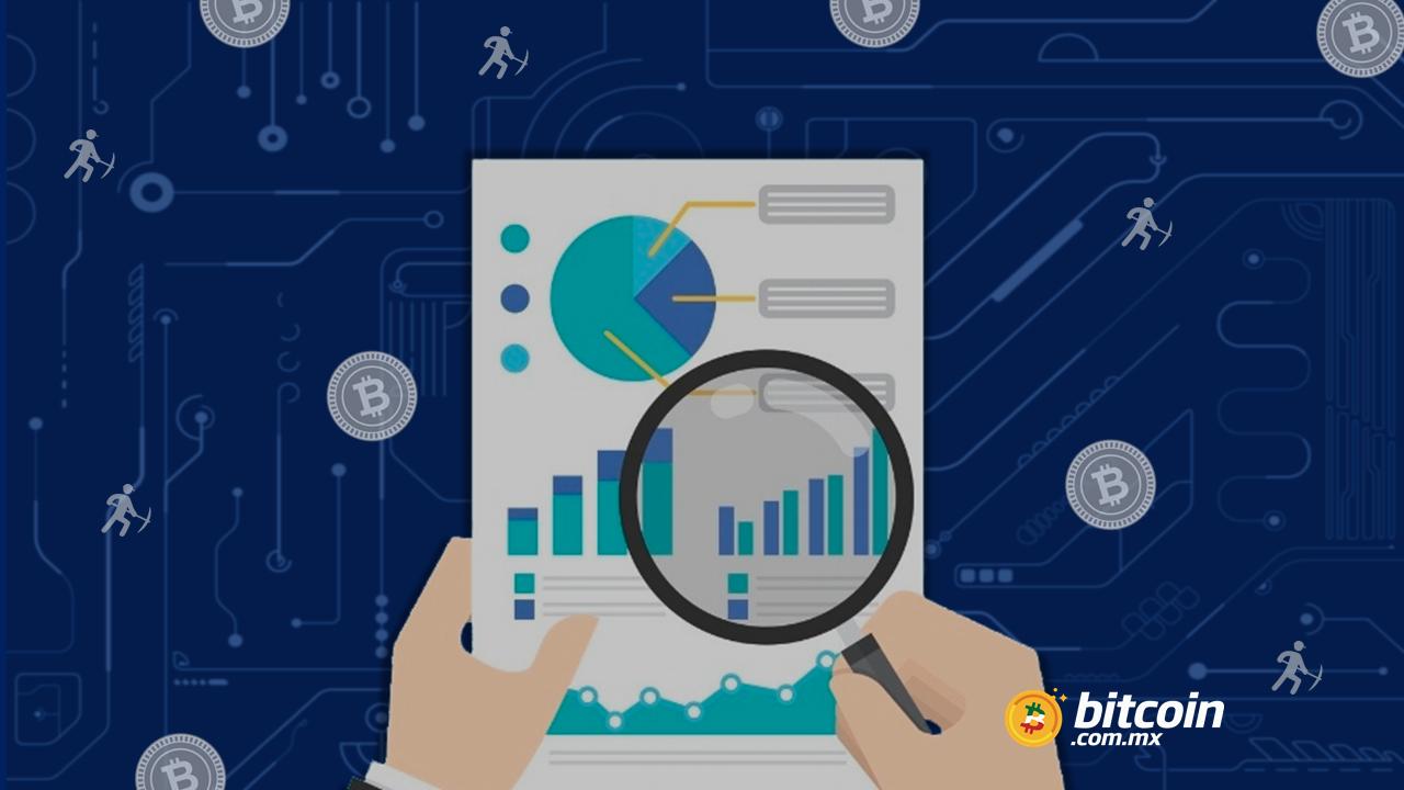 Minerando bitcoins 2021 leelanau physical bitcoins and bitcoins rate