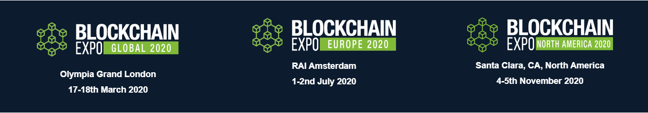 Blockchain-Expo-global